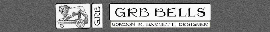 GRB Bells